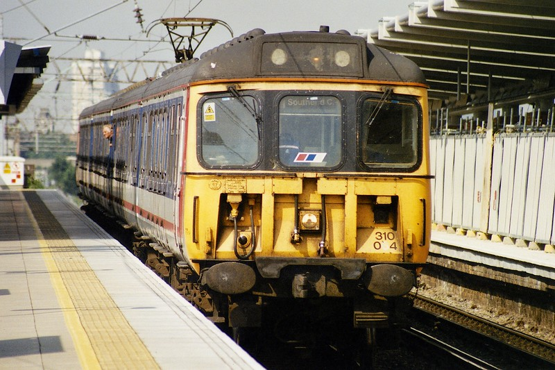 310064 WEH 27/06/00