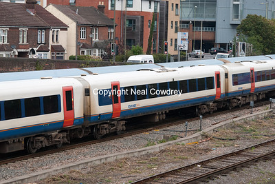 444033 at Eastleigh 2016