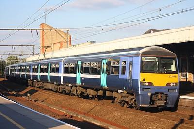321446 Chelmsford