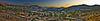 Morning, Estes Park, Colorado