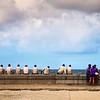 "© Emanuele Pagni Photography   -Cuba - Havana  "" Malecón"""