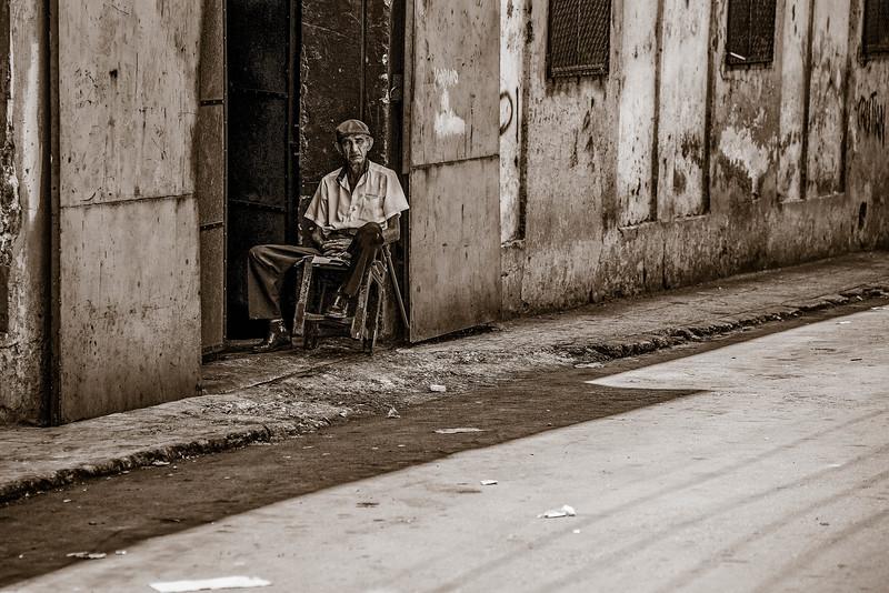 © Emanuele Pagni Photography