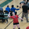 0421-babson-tourney_663