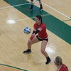 0421-babson-tourney_596