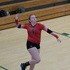 0421-babson-tourney_634
