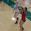 0421-babson-tourney_587