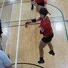 0421-babson-tourney_616