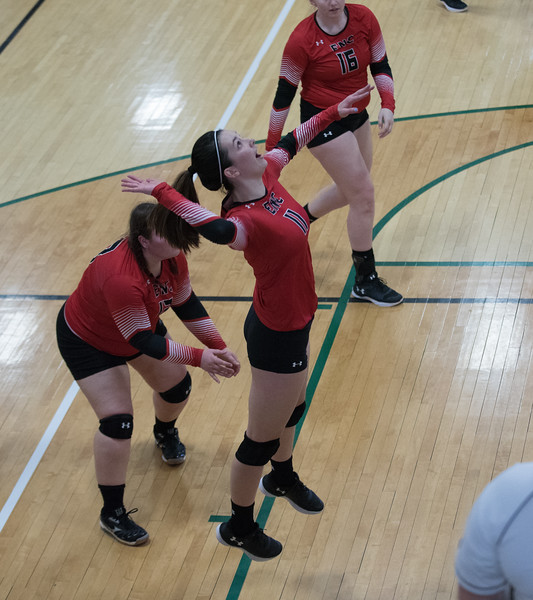 0421-babson-tourney_671