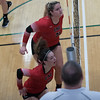 0421-babson-tourney_640