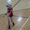 0421-babson-tourney_667