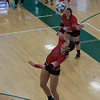 0421-babson-tourney_593