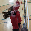 0421-babson-tourney_644