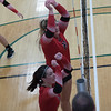 0421-babson-tourney_642