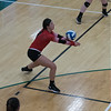 0421-babson-tourney_655
