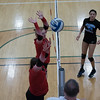 0421-babson-tourney_630
