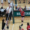 0421-babson-tourney_620