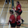 0421-babson-tourney_614