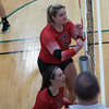 0421-babson-tourney_641