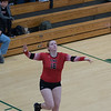 0421-babson-tourney_633