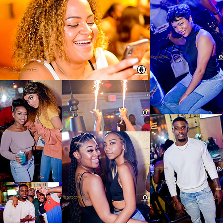 SATURDAYS @ ENCORE 6-30-18