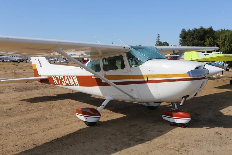 V50A2820