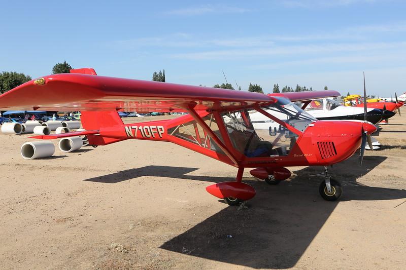 V50A2872