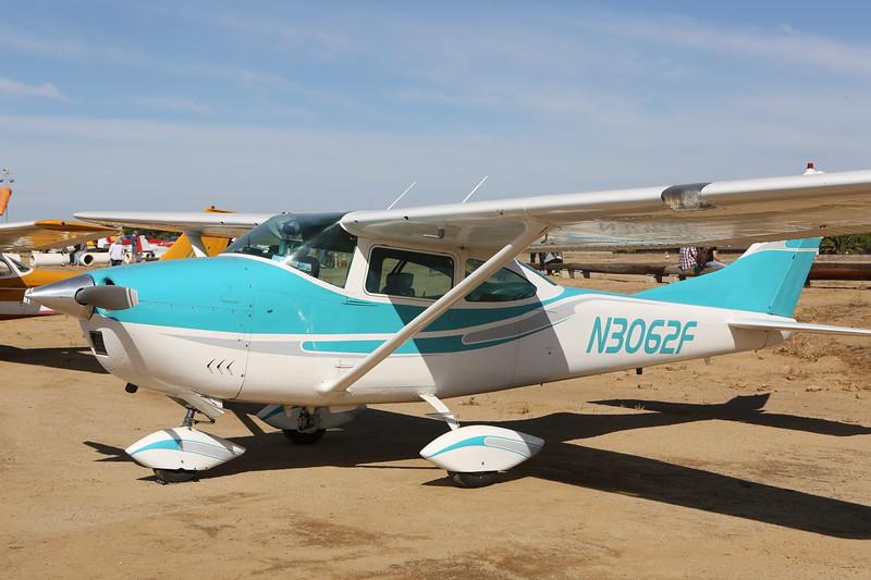 V50A2861