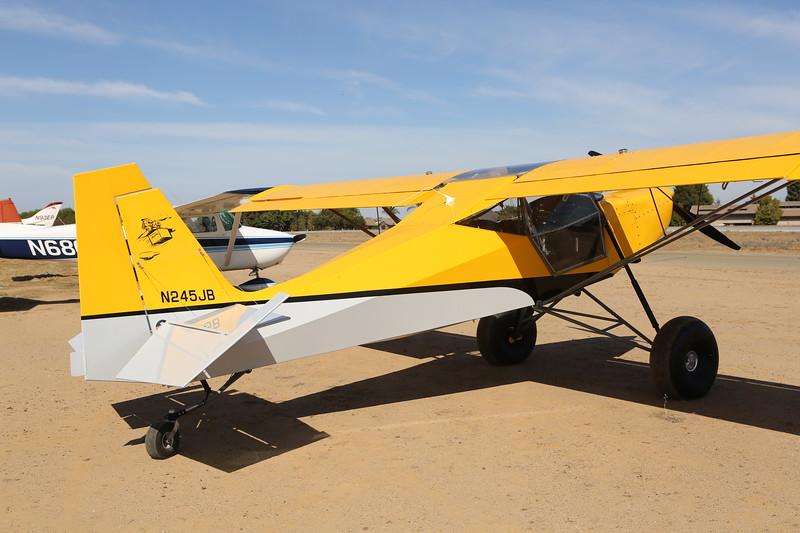 V50A2877