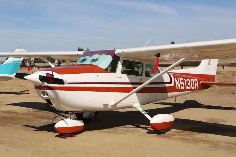 V50A2860