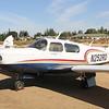 V50A2850