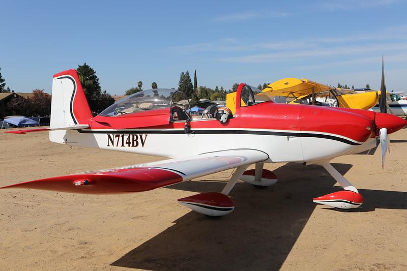 V50A2875