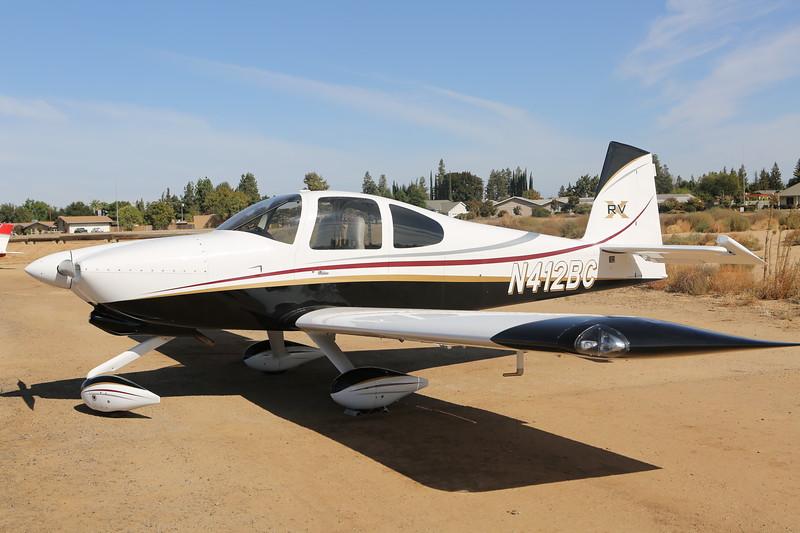 V50A2851