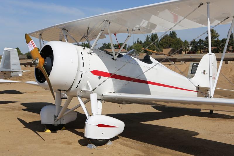 V50A2855