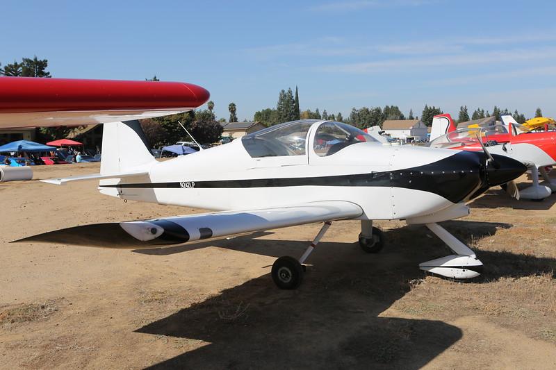 V50A2873