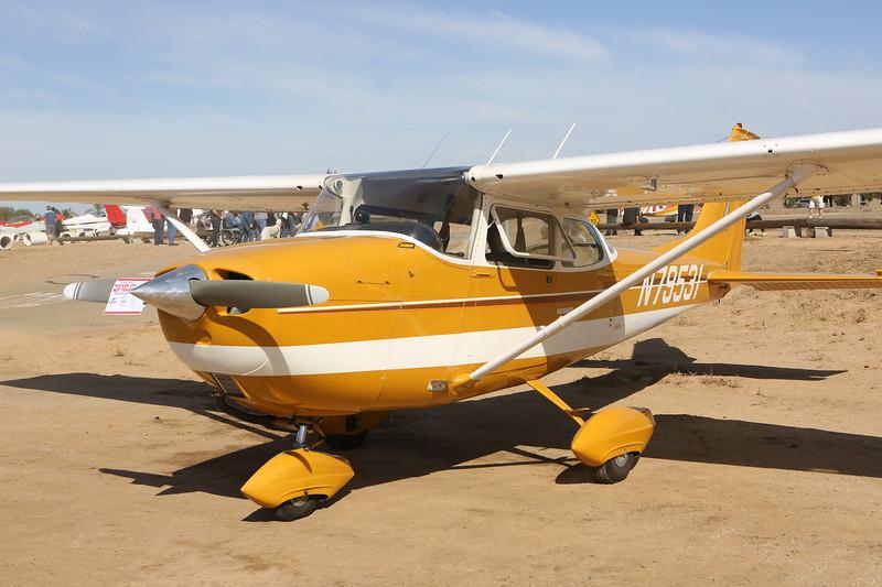V50A2862