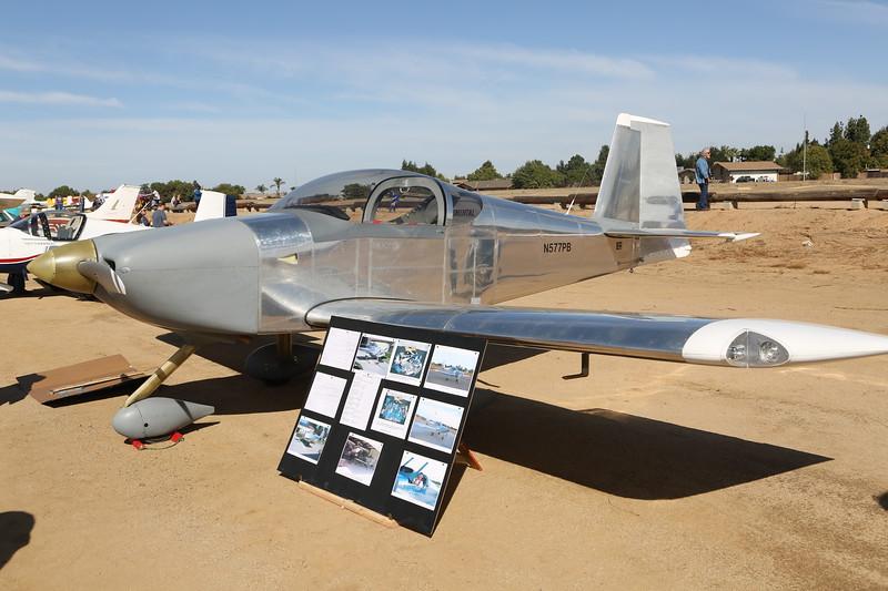V50A2856