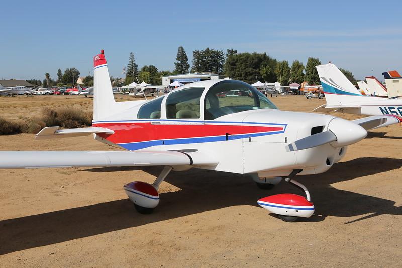 V50A2824