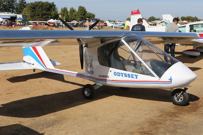 V50A2825