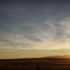 SUNSETS 2013 Sunset