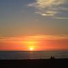 SUNSETS 2013 Makaha
