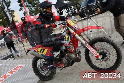 ABT 20034