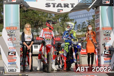 ABT 20022