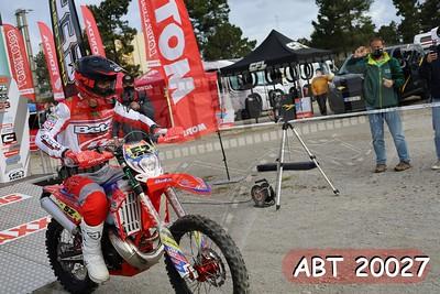 ABT 20027