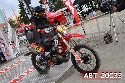 ABT 20033