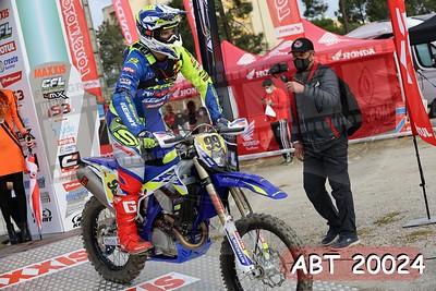 ABT 20024