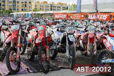 ABT 20012