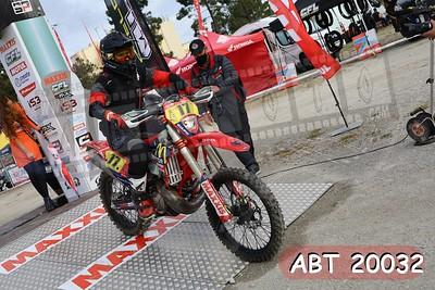 ABT 20032
