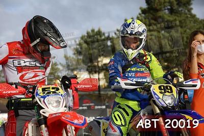 ABT 20019