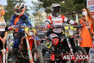 ABT 20043