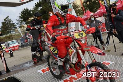 ABT 20031